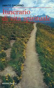 Itinerario di vita spirituale