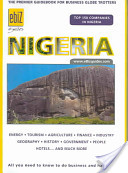 Ebizguide Nigeria