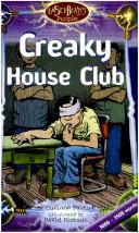 Creaky House Club