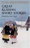 Great Russian Short ...