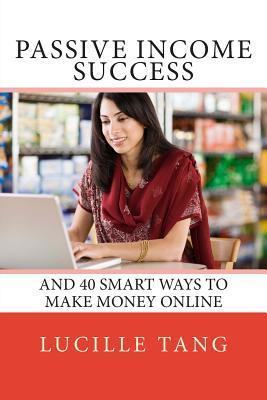 Passive Income Success