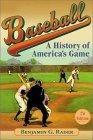 Baseball  (2d ed.)