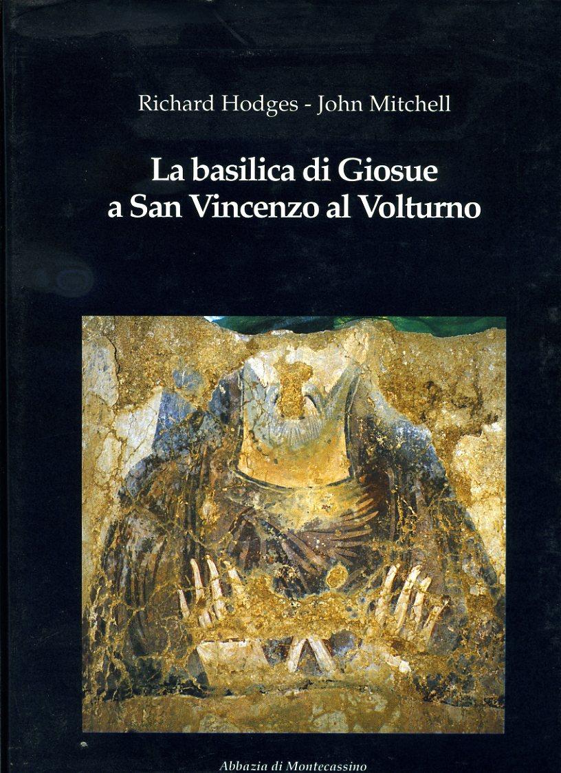 La basilica di Giosu...