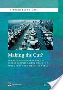 Making the Cut?
