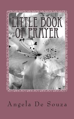 Little Book of Prayer