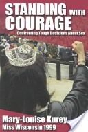Standing with courage