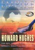 Howard Hughes