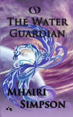 The Water Guardian