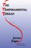 The temperamental thread