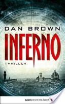 Inferno - ein neuer ...