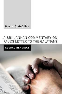 Global Readings