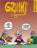 Grimmy N° 14