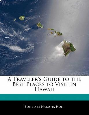 A Traveler's Guide t...