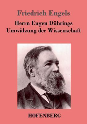 Herrn Eugen Dühring...