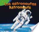 Los Astronautas/Astr...