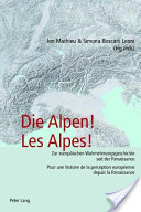 Alpes!