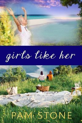 Girls Like Her