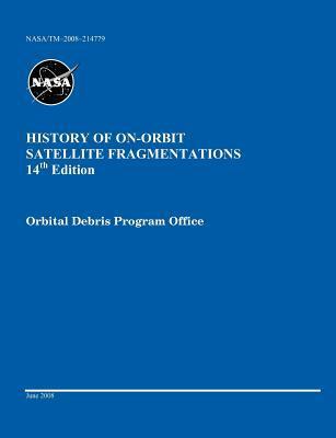 History of On-orbit ...