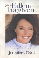 From Fallen to Forgiven