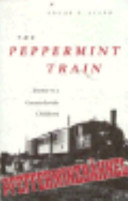 The Peppermint Train