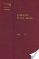 Nonlinear System The...