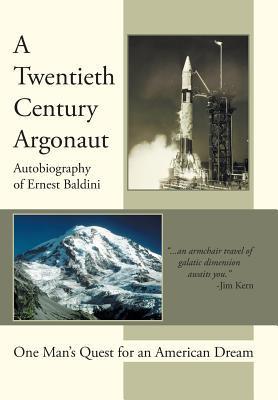 A Twentieth-century Argonaut