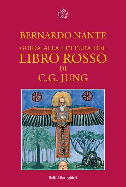 Guida alla lettura del libro rosso di C. G. Jung