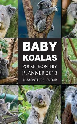 Baby Koalas Pocket M...