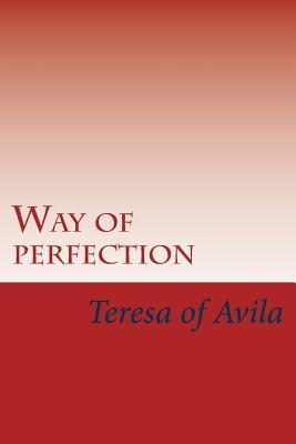 Way of Perfection