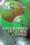Geographies of Globa...