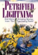 Petrified Lightning