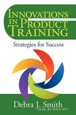 Innovations in Product Training