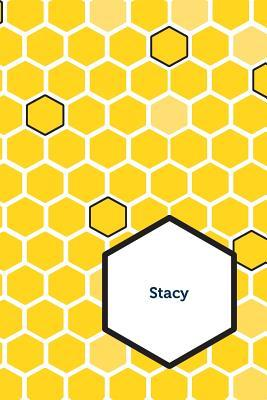 Etchbooks Stacy, Honeycomb, Graph