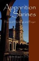 Apparition shrines