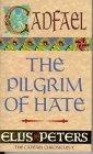 The Pilgrim of Hate