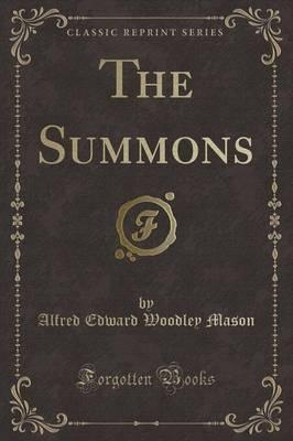 The Summons (Classic...