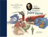 World of Jules Verne