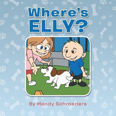 Where's Elly?