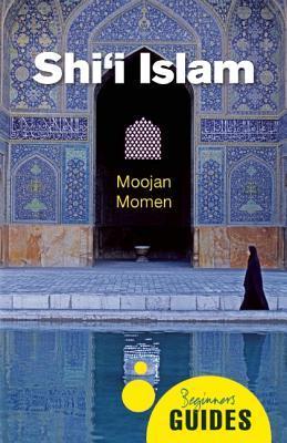 Shi'i Islam