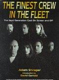 The Finest Crew in the Fleet