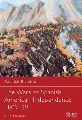 The Wars of Spanish ...