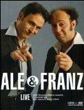 Ale and Franz big sh...