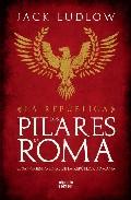 Los pilares de Roma