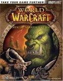 World of Warcraft Of...