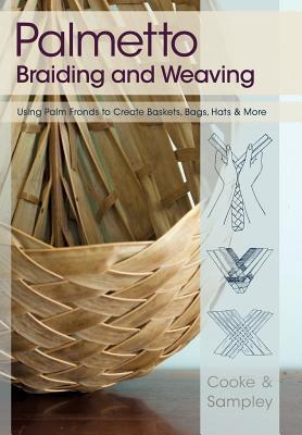 Palmetto Braiding and Weaving