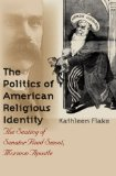 The politics of American religious identity