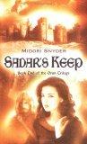 Sadar's Keep