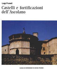 Castelli e fortifica...