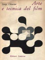 Morricone, la musica, il cinema