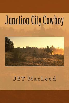 Junction City Cowboy